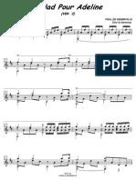 BalladPourAdelineV2.pdf