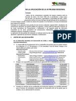 Anexo 1 y 2 informe de logros academicos