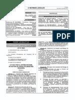 (1)Ley 29664 -SINAGERD.pdf
