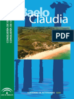 baelosecundaria.pdf