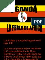 uganda-1204845900486983-2