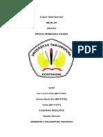Produk_Perbankan_Syariah_Wadiah.doc