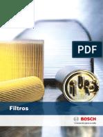 Hires PDF 59959