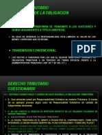 1. EL TRIBUTO CONCEPTO03.ppt