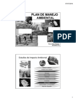 6 PLAN DE MANEJO AMBIENTAL.pdf