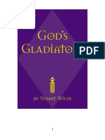 Stuart-Wilde-Gladiators.pdf