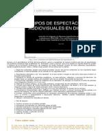 Producción y creación de espectáculos - Pedro Jimenez.pdf