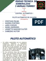 Control Automatico 1