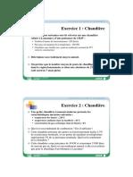 Exercices - Enoncés.pdf