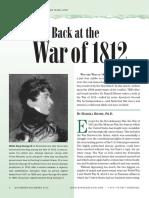TBR2012-no6-4-11.pdf