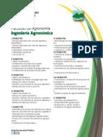 Ingenieria Agronomica Copia