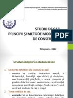 -_Deshidratarea_caiselor proiect.pptx