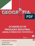 Os Modelos de Producao Industrial Modelo Produtivo Toyotista Iiab346f7e085d18d161b4df32821d9cb367d342d6 (1)