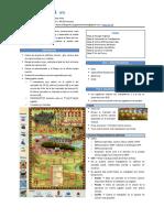 Caylus - Reglas en Espanol a La JcK Mayor v3