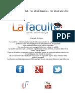 5-Troubles de La Motricité - Les Paralysies -(Www.la-faculte.net)