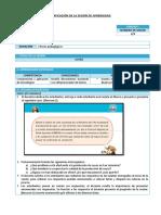 EPT1-U1-S3.docx