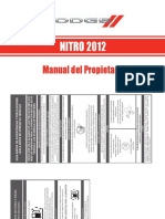 2012-dodge-nitro-82035