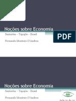 2013 06 13 Aula20 Economiaamaznica Factsandfigures 130820152209 Phpapp01
