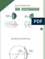 exposicion optica12