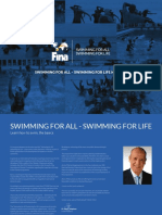 download_swimming_for_all_-_swimming_for_life_manual.pdf