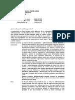 desodorante-110527114126-phpapp02