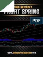 Profit Spring