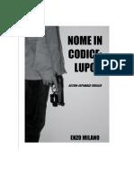 Nome in Codice Lupo