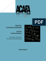 Poesia_Popular_dos_Cortelhoes_Plingacheiros.pdf