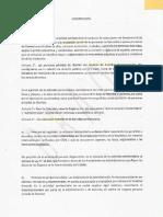 Borrador Reglamento Penit Chile (1)