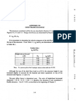 wind load 76.pdf