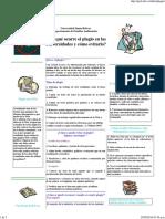 X. Plagio - USB.pdf