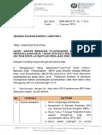 SURAT SIARAN BAP KPM 2018.pdf