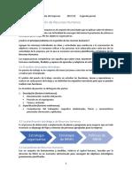 Apuntes Economía y Gestión de Empresas