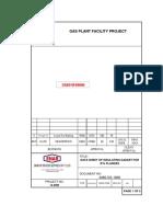 239454633-Volume3A-Mech.pdf