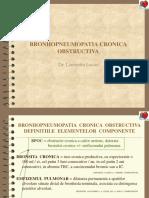 35 - Bronhopneumopatia Cronica Obstructiva - Portal Umf (1)