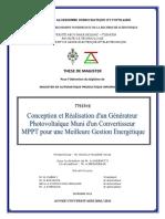 224758772-Boukli-Hacen-Omar.pdf