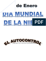 19_01.pdf
