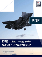 Cass Series Naval Policy 30 The Royal Navy 1930 2000 Innovation And Defense Royal Navy Innovation