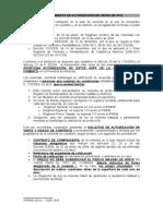 Procedimiento de Autorización de Venta (2)