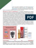 antibióticos betalactamicos.docx