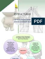 estructuras-140507232531-phpapp02