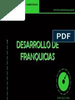 Franquicias SUA 2
