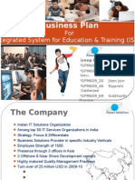 Group04_ITBD_BusinessPlan