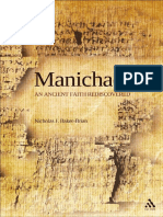 Manichaeism__An_Ancient_Faith_Rediscovered.pdf