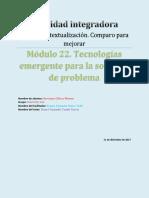 05GalvezMoreno_Severiano_M22S2A3_Contextualizacioncomparoparamejorar.docx