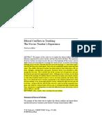 12Melo102.pdf