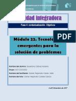 06GalvezMoreno_severiano_M22S2A4_Contextualizacionobjetivos.docx