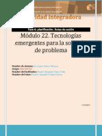 08GalvezMoreno_severiano_M22S3a3_p_plan de trabajo.docx