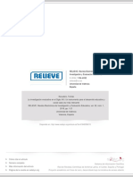 91649056015.pdf