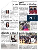 Sports Section 4.pdf